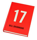 Bill Drummond's 17