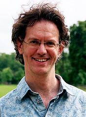 David Jennings, 2007