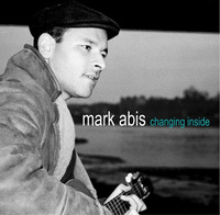 Mark Abis: Changing Inside