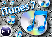 E-commerce Times iTunes