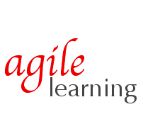 Agile Learning logo
